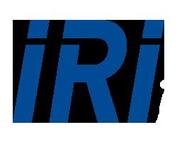 IRI Europe
